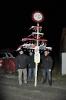 Der Baum zu Hitzendorf_17